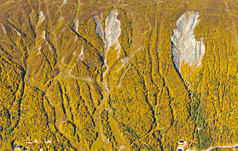 aerial photo, aerial pictures, autumn, drone aerial, fjällbilder, Kittelfjall, landscapes, Lapland, samhällen, Swedish Mountains