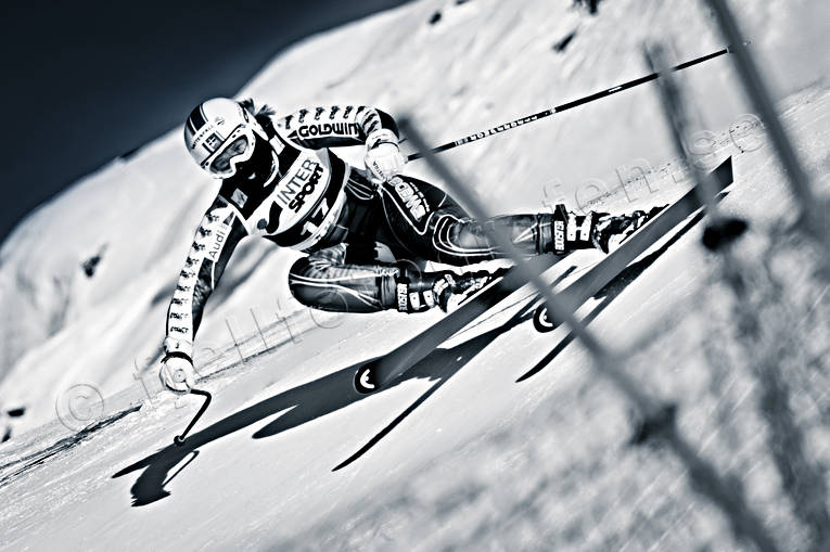 anja pärson, Are, competition, down-hill running, downhill skiing, skier, skiing, sport, winter, äventyr