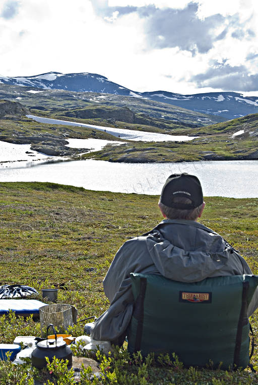 alpine hiking, back-packing, national park, national parks, Padjelanta, summer, walk, äventyr