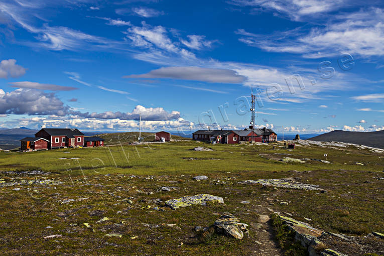 alpine, alpine hiking, alpine landscape, Blåhammaren, Blåhammarens fjällstation, högfjällen, Jamtland, landscapes, mountain, mountains, nature, outdoor life, seasons, sommarfjäll, summer, Swedish Tourist Association