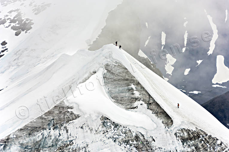 aerial photo, aerial photo, aerial photos, aerial photos, ascendence, drone aerial, drönarfoto, Kebnekaise, landscapes, Lapland, mount, mountain top, mountaineer, summer, wanderer, footer