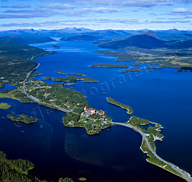 aerial photo, aerial pictures, drone aerial, Fatmomakke, Galto, Kult lake, landscapes, Lapland, Saxnas, Saxnasgarden, Stornäs, summer
