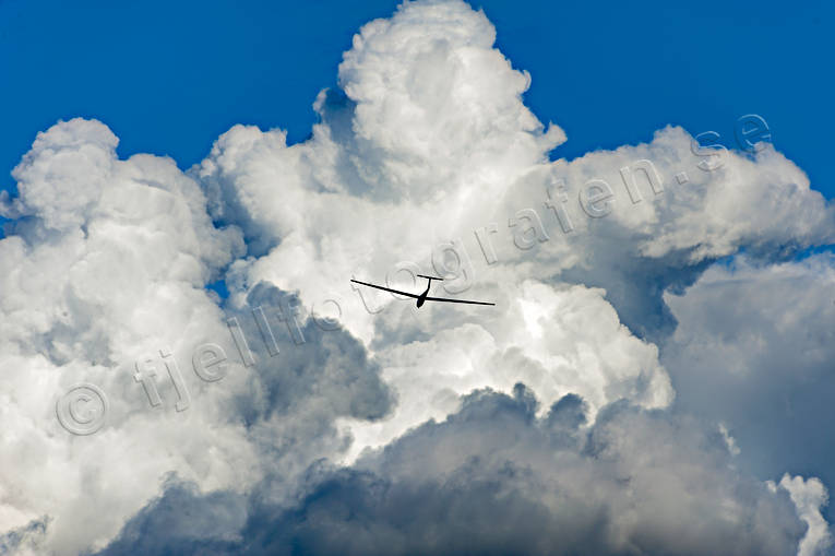 air show, aviation, communications, fly, general aviation, gliding, Mid Sweden Air Show, midswedenairshow, show