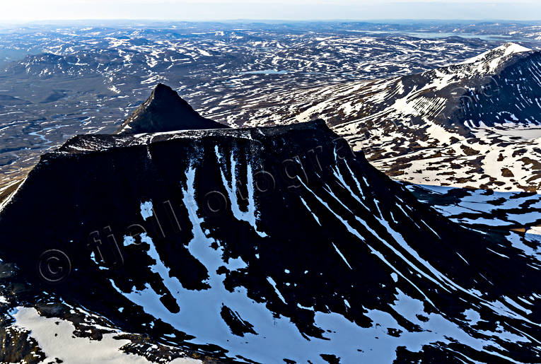 aerial photo, aerial pictures, Bealcan, drone aerial, fjällbilder, landscapes, Lapland, mountain, mountain peaks, mountain top, Pältsa, Pältsafjällen, Pältsan, Pältsatopparna, summer, Swedish Mountains