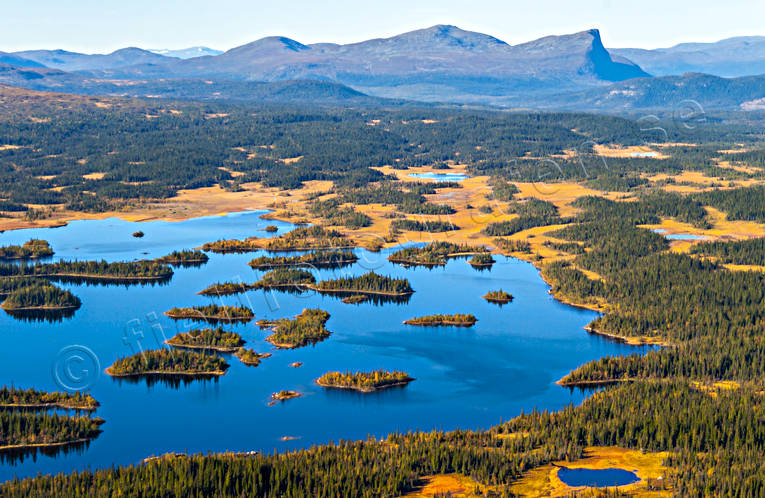 aerial photo, aerial pictures, Borgahallan, drone aerial, fjällbilder, Jamtland, Saxvattnet, Swedish Mountains