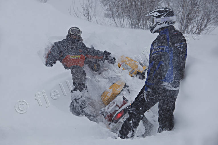 communication, communications, land communication, motor sport, motor sports, scooter, scooters, snow scooters, snowmobile, snowmobile, winter, äventyr