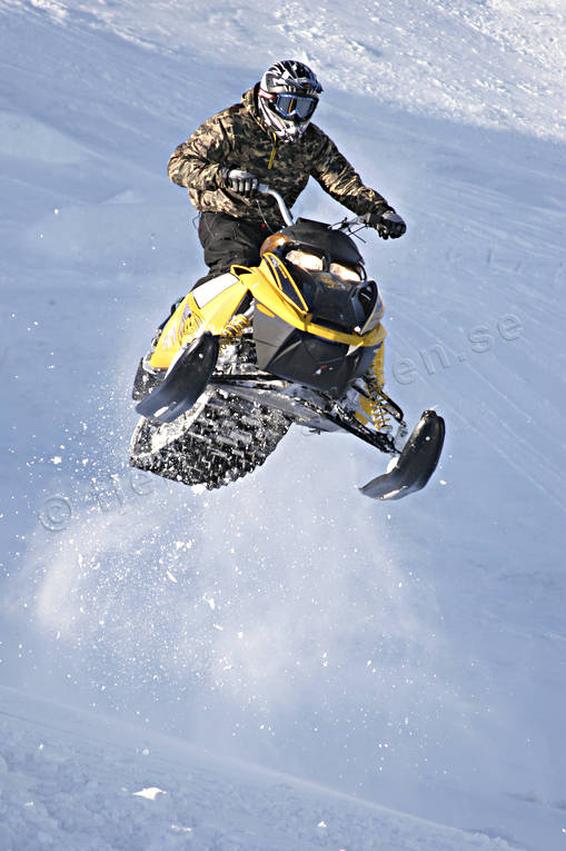 adventure sports winter motor sports snowmobile. Black Bedroom Furniture Sets. Home Design Ideas