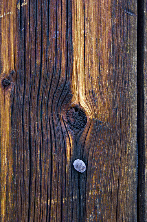 aged, old, background, branch, branchlet, cabins, golden, Herjedalen, nail, old, plank, solfärgad, tanned, tar, timber
