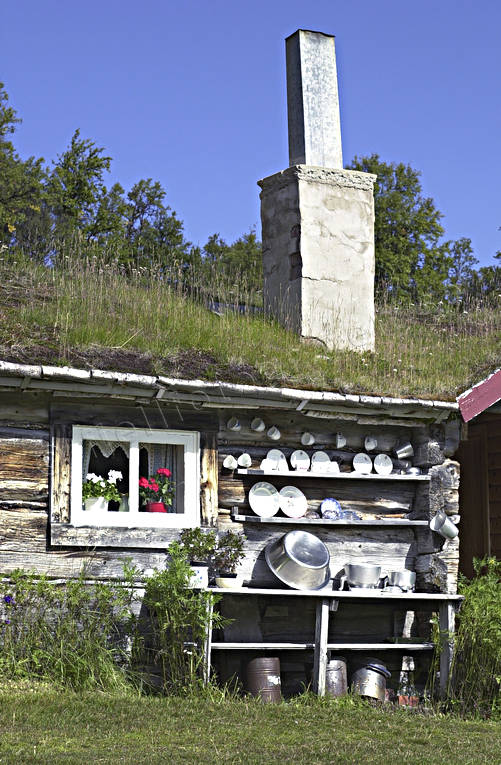 antiquity, cabin, cabins, culture, Herjedalen, hill farms, mountain farms, life by hill farms, summer cottage, summer cottage
