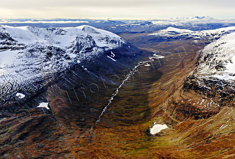 aerial photo, aerial pictures, drone aerial, fjällbilder, landscapes, Lapland, Swedish Mountains