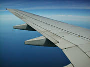 aeroplane wing, aviation, communications, fly, fly, general aviation, wing