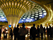 Abu Dhabi, airport, airport hall, aviation, commercial, communications, fly, United Arab Emirates
