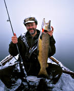 anglers, angling, fish, fishing, fishing fortune, reel fishing, salmon trout, spin fishing, trout