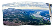 aerial photo, aerial photo, aerial photos, aerial photos, Are valley, Areskutan, drone aerial, drönarfoto, Jamtland, landscapes, panorama, panorama pictures, spring