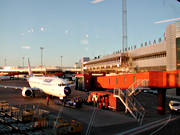 airport, Arlanda, aviation, commercial, communications, fly, terminal, terminal location