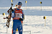 biathlon, competition, helena jonsson, langlauf, Ostersund, skier, skies, skiing, sport, various, winter