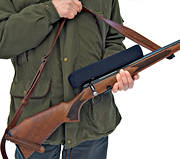 carrying sling, equipment, hunting, jaktutrustning, weapon