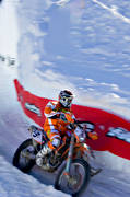 arrangement, competition, enduro, event, motor sport, motor sports, motorcycle, speed, winter, winter enduro, äventyr