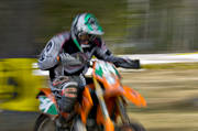 competition, enduro, motor sport, motor sports, motorcycle, speed, winter, äventyr