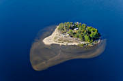 aerial photos, aerial picture, aerial pictures, autumn, cabins, cottage, flygbilder, Gråsjälfjärden, Gråsjälören, island, islands, landscapes, Lulea, North Bothnia, summer cottage
