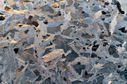 formationer, frozen, ice, ice-art, isformationer, lake, lake ice, natural art, nature, pattern