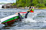 competition, fall, kantra, kayak, lake, nature, splash, flop, slosh, sport, tube, paddle, välta, water sports, watercourse, wet, äventyr