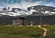 alpine hiking, back-packer, back-packing, Ekorrpasset, Jamtland, landscapes, mieskentjakke, mountain, mountain visit, mountains, outdoor life, sommarfjäll, squirrel door, summer, sylarna, Sylarnamassivet, wild-life, windshield, äventyr