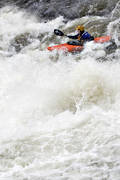 canoe, forspaddla, jon larsson, kayak, paddle, rafting, skum, sport, stream, summer, tube, paddle, vatten, water, water sports, white-water rafting