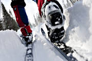 boots, outdoor life, ski touring, skier, skies, skiing, skiing tracks, sport, winter, äventyr