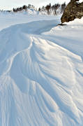 drifting snow, season, seasons, snow, snow art, winter