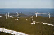 Almasa, electrical energy, electrical power, electricity production, energy, energy production, environment, environmental influence, power plants, power production, vindsnurra, vindsnurror, wind power, wind power plants, wind power plants, work